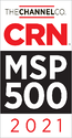 2021_CRN MSP 500-1