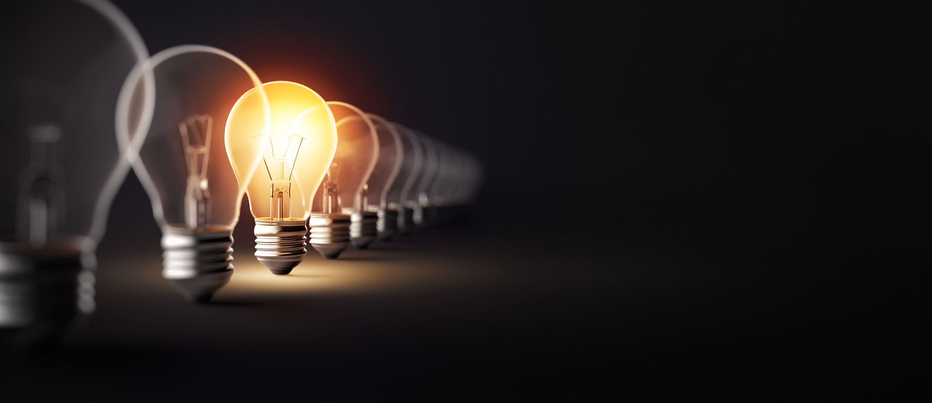 LightbulbWeb